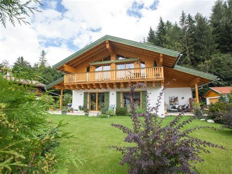 3 Platz Kategorie Landh 228 User Haus Hopfensee Isartaler