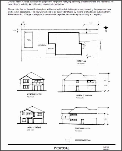 demolition plan template 7 demolition plan template sletemplatess