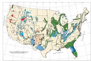 carolina sinkhole map us sinkhole map map of sinkholes in the us