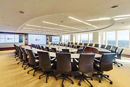 ceiling mounted microphones for conference rooms ceiling mic array ceiling tiles