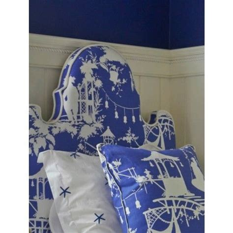 initial twin upholstered headboard boys pinterest 36 best images about headboards on pinterest headboard