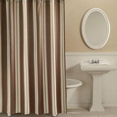jcpenney bathroom curtains jcpenney bathroom shower curtains shadow vine shower