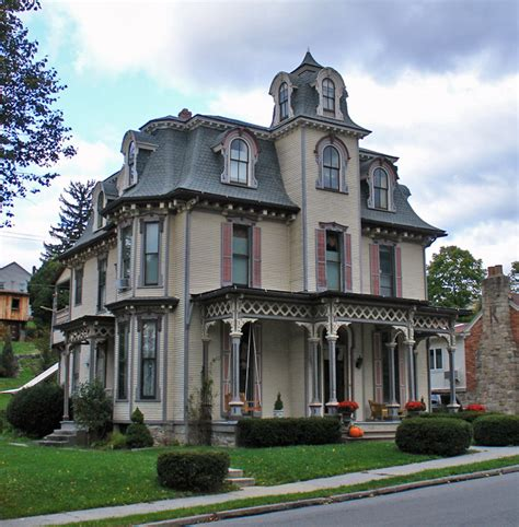 houses in bellefonte pennsylvania travel