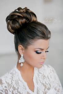 wedding hair styles elegant wedding hairstyles part ii bridal updos tulle