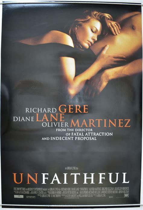 unfaithful bathroom scene unfaithful photos unfaithful images ravepad the place to rave about anything and