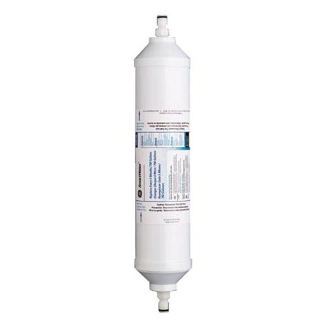 Mwf Plumbing by Ge Refrigerator Water Filter Ge Free Engine Image For