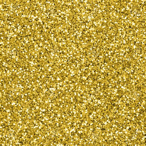 gold glitter wallpaper uk gold glitter