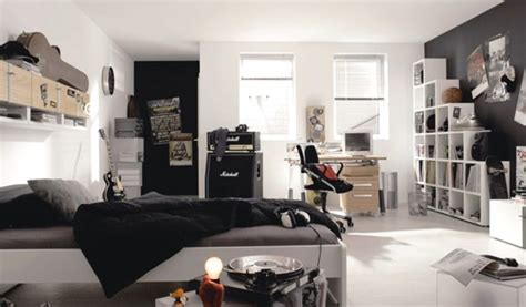 music bedroom music bedroom home design and interior