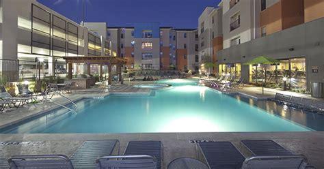 uta housing awesome cus side apartments contemporary home design ideas ramsshopnfl com
