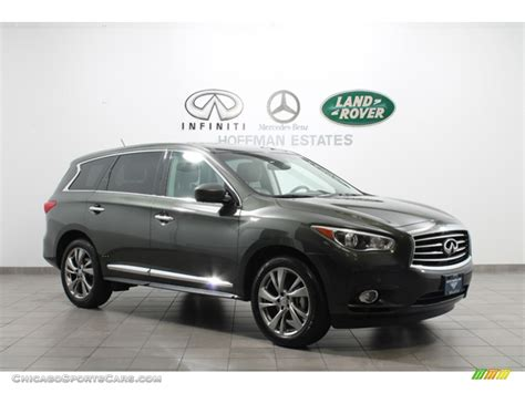 security system 2013 infiniti jx windshield wipe control 2013 infiniti jx 35 awd in emerald graphite 300868 chicagosportscars com cars for sale in