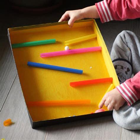 giochi da fare in casa in due giochi fai da te da fare in casa lavoretti per bambini