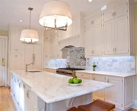 kitchen island light fixtures ideas new remodeling kitchen ideas home bunch interior design