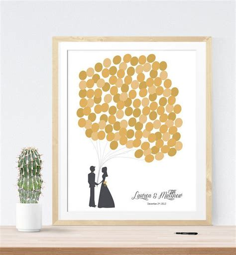 Unique Wedding Guest Book Alternatives Best 25 88 Unique Wedding Guest Book Alternatives 17