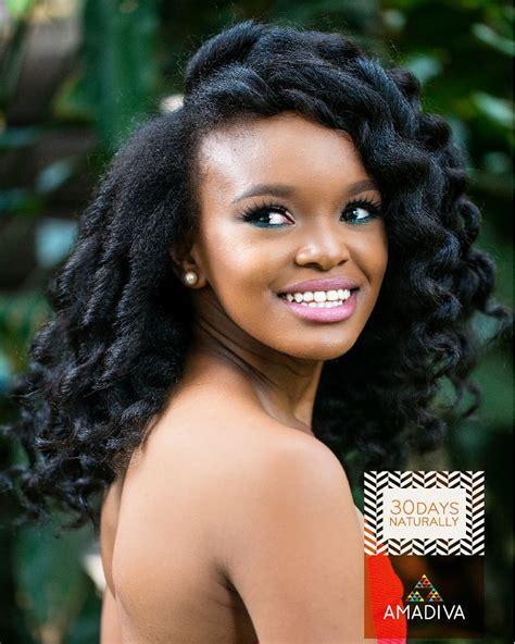 hair styles in kenya hair styles in nairobi kenya nairobi kenya hairstyles