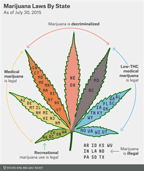 cannabis guide disease treatments using cannabis marijuana hemp extracts books marijuana and neuropathy an opportunity