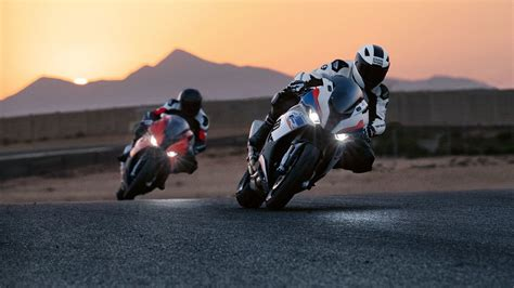 bmw rr 2020 2020 bmw s 1000 rr pictures photos wallpapers top speed