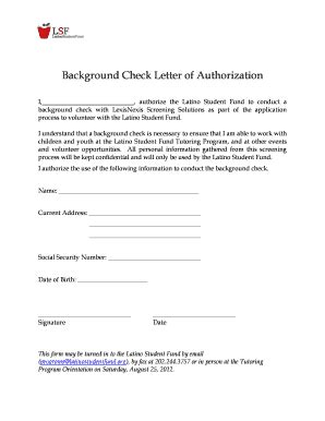 Permission Letter Uber Permission Form Template Fillable Printable Sles For Pdf Word Pdffiller