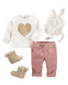 Winter Baby Clothes » Home Decoration