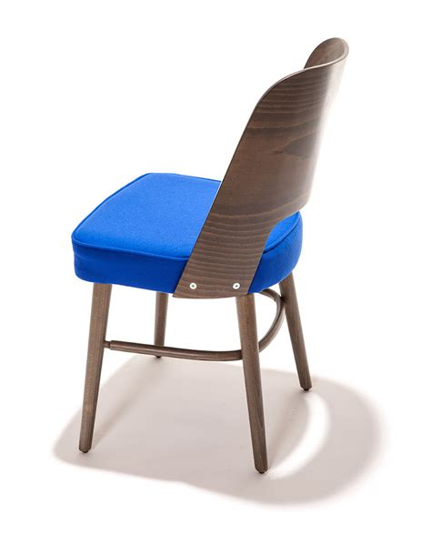 Indian Chair by Indian 5564 Chair Siller 237 A Verg 233 S