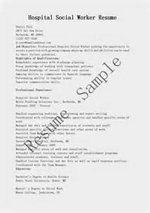 Microbiologist Cover Letter by Cover Letter For A Vet Tech Cover Letter Gallery Of
