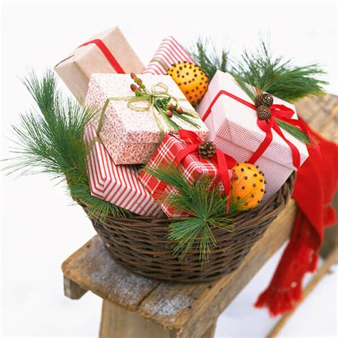 diy gift basket ideas for everyone on your list gift basket ideas hallmark ideas inspiration