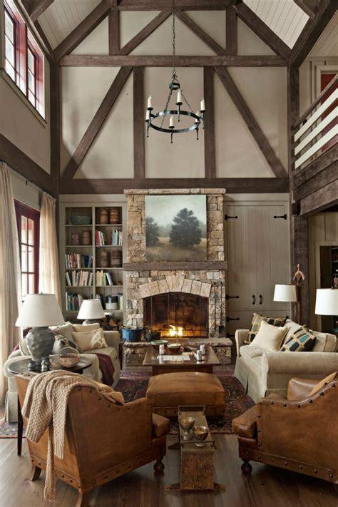 homey living room 7 wonderful home decor ideas to autumn