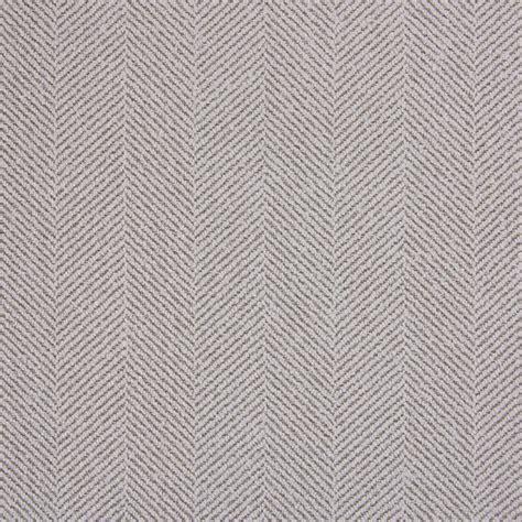 upholstery fabric usa flint gray solid herringbone geometric woven made in usa