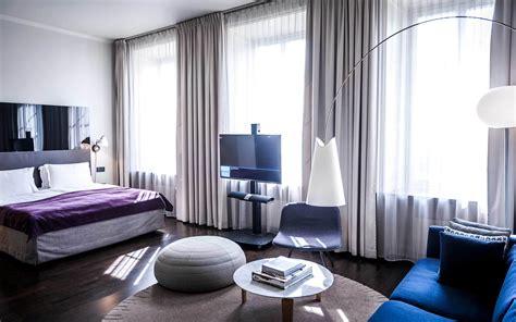 best hotel stockholm best hotels in stockholm telegraph travel