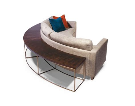 cool clip sectional from thayer coggin contemporary the most sought after furniture ever new texas gallery