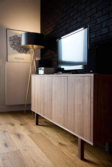 25 best ideas about printer stand on pinterest pallet 15 best ideas of sideboards and tv stands