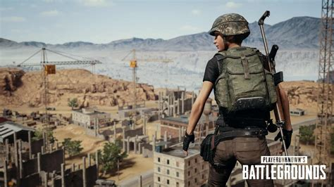 pubg mobile update  patch notes details huge