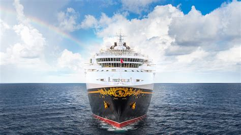 cruise boat jobs australia disney is hiring staff for their luxurious 2018 cruises