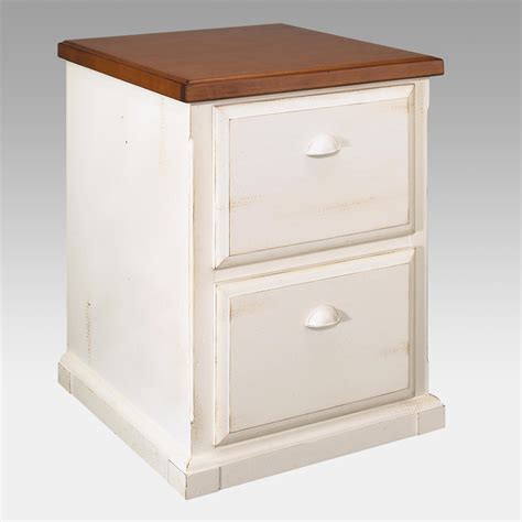 White Filing Cabinet 2 Drawer Used 2 Drawer File Cabinets For Saving More Money My Office Ideas
