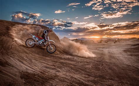 Mobile De Cross Motorrad by Fondos De Pantalla Motocross Motociclista Motocicleta