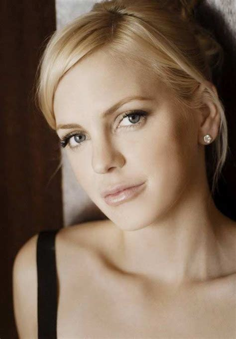 anna faris hair color hair colar and cut style