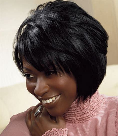 haircut sle wedding hairstyles for black women hairstyle for womens