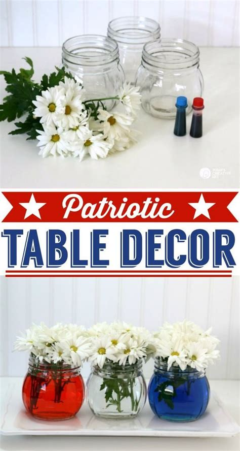Labor Day Decor by Best 25 Labor Day Decorations Ideas On Labor