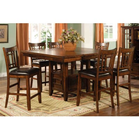 dining table eureka dining table