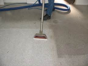 need your carpets cleaned we professionals on staff