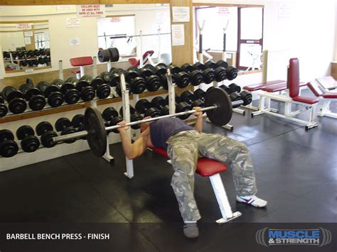 high school bench press average 301 moved permanently