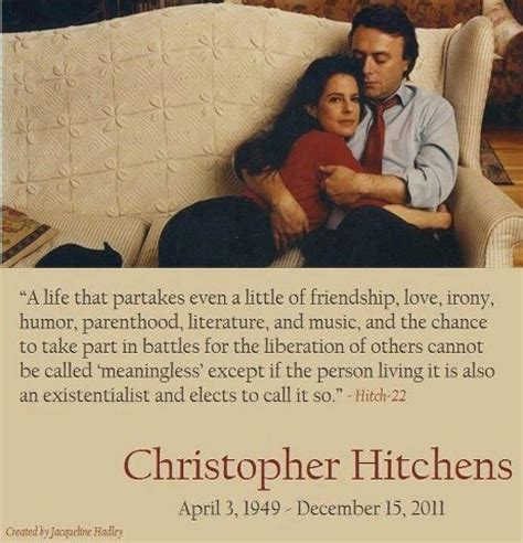 christopher hitchens the last and other conversations the last series books christopher hitchens