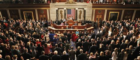 congress house 1 in 10 congress members has student loan debt the