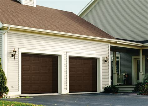 Sudbury Garage Door Sudbury Garage Door Company And Dealer Nordoors Sudbury Ltd