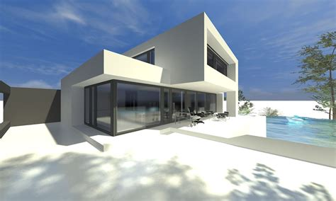 architektur einfamilienhaus modern einfamilienhaus moderne architektur best of architecture