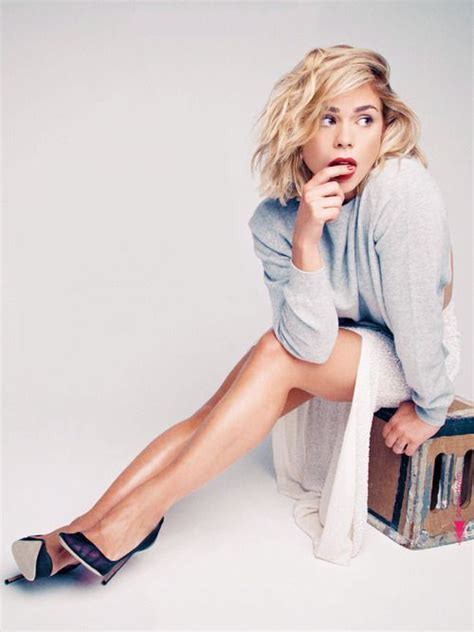 billie my billie piper a few of my favorite things