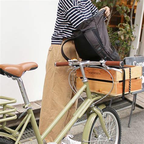 roke  speed cargo bike  color cargo bike bike bike