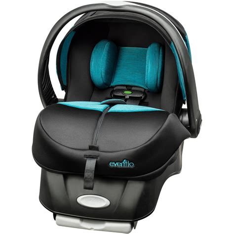 boy car seat covers graco graco car seat cover boy graco infant car seat covers