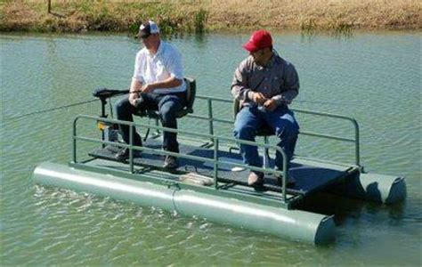 2 person pontoon boat hicar luxury yacht 2 person pontoon weird stuff