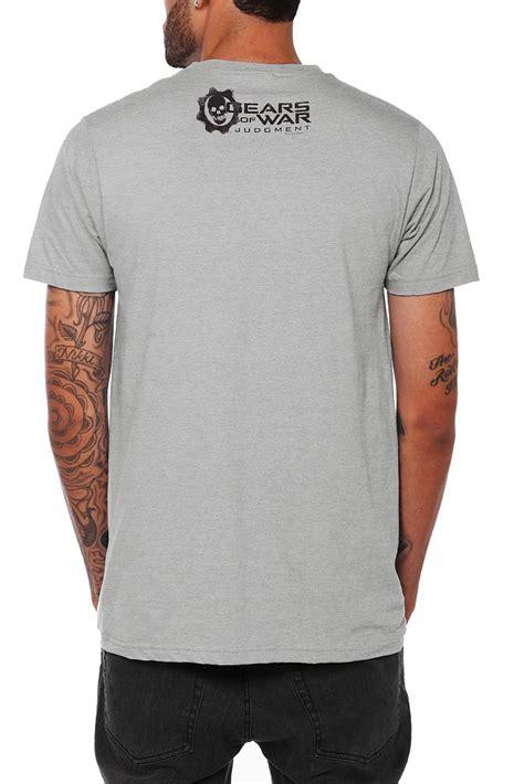 Tshirt Anonymous 02 304963 av1 c o g anonymous