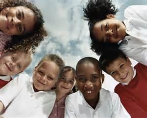 actors of color dieci libri per bambini sul tema della multiculturalit 224 i